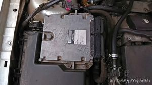 Chip tuning engine DPF EGR Opel Vectra 20035 year.jpg
