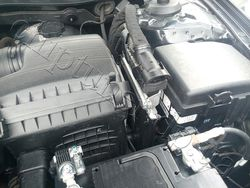 Chiptuning Dnepr Kia Optima 2014 year